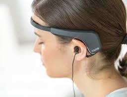 muse the brain sensing headband gadget flow
