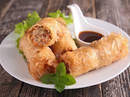 recettes de cuisine vietnamienne cuisine vietnamienne nos recettes de cuisine vietnamienne délicieuses