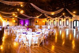 affordable wedding venues in houston affordable packages prices rates 2000 best houston