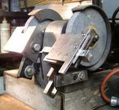Sharpening Wheel For Bench Grinder 38 Best Slijpen En Schuren Images On Pinterest Bench Grinder