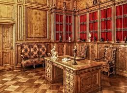 castle interior design berlin castle charlottenburg interior i by pingallery on deviantart