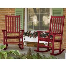 11 best painted rockers for porch images on pinterest painted