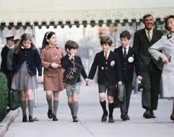 John F Kennedy Junior John F Kennedy Jr And Caroline Kennedy In New York City Photos