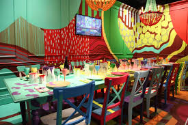 Collection Images Diffa Dining By Design 2013