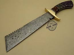 best damascus knives u2013 the fembassy