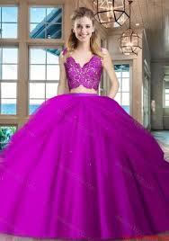 designer quinceanera dresses cheap elegant vintage quinceanera dress