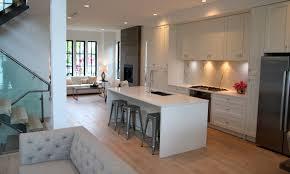 conception cuisine en ligne dessin cuisine 3d en ligne photos de design d intérieur et