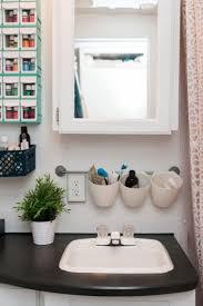 rv bathroom remodeling ideas 178 best camper ideas images on pinterest camper interior diy