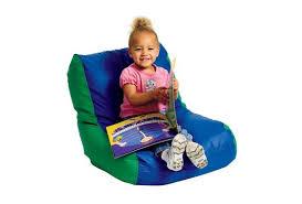 bean bag chair discount supply