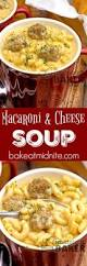 48 best soups images on pinterest soup recipes recipes and