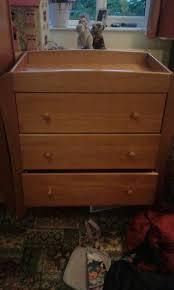 pine bedroom furniture set second hand household furniture buy