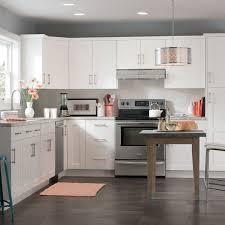 lowes medium oak kitchen cabinets lowe s canada lowe s canada kitchen remodel shop