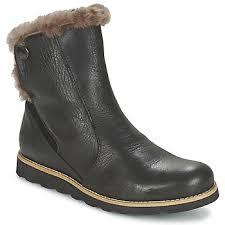 shop boots dubai tbs shoes shop tbs ankle boots boots girlye