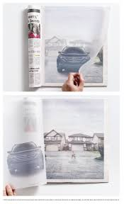 61 Best Creative Printing Ideas Images On Pinterest Print Ads