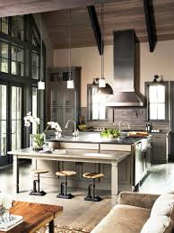 creating a gourmet kitchen designs choose stovetop convenience