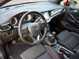 bentley steering wheel snapchat opel astra 1 4 turbo review u2013 the buick from europe