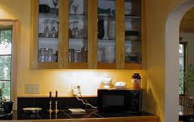 Used Cabinet Doors For Sale Afford Galley Kitchen Remodel Ideas Tags Kitchen Remodel On A