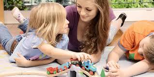 chambre contre service logement contre services une chambre contre du babysitting
