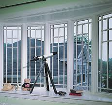 bay bow windows bay or bow windows from pella pella