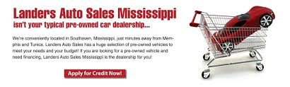 what are the best black friday deals in memphis tn used car dealer southaven ms used u0026 pre owned vehicles near