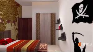furdo home interior design themes vogue 3d walk through
