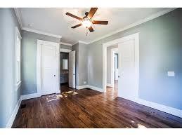 S S Hardwood Floors - 212 locust street ne atlanta ga rick baldwin homes