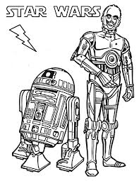 lego star wars coloring pages printable free coloring pages