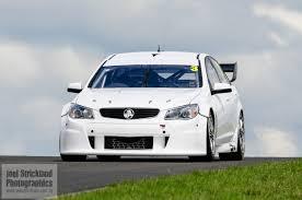 lexus v8 racing 2013 v8 supercar teams u0026 drivers social media guide joel