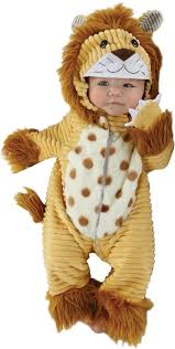 Halloween Costumes Baby Boy 3 6 Months Products Lynx Lair Extreme Halloween Costume U0026 Apparel
