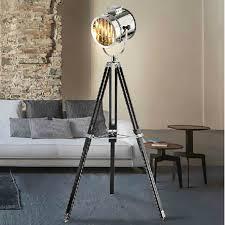 Nautical Floor Lamps Nautical Floor Lamps Item U2014 Home Ideas Collection Make A