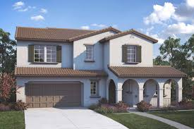 New Orleans Homes For Sale by Mountain House New Homes New Homes For Sale In Mountain House Ca