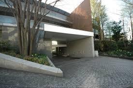 la tour yoyogi uehara 3 28 1 uehara shibuya ku tokyo luxury