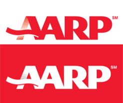 in house aarp blasts erasure of expense deduction in house tax plan