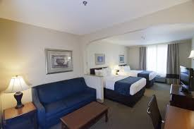 affordable hotel in waco texas comfort suites waco
