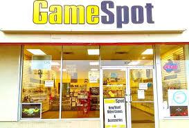 gamespot black friday gamespot gamestore home facebook