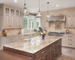 Best 25 Off White Kitchens Ideas On Pinterest Off White First Chop Off White Kitchen Cabinets
