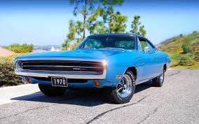 Dodge Challenger Old - 1970 dodge charger wallpapers wallpaper cave