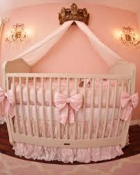 Disney Nursery Bedding Sets by Nursery Decors U0026 Furnitures Disney Princess And The Frog Crib