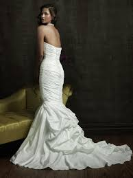 wedding dresses 100 top wedding dresses 100 dollars to inspire you cherry