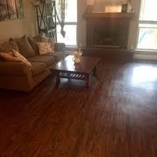 ideal floors 20 photos 11 reviews carpet installation 638