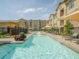 3 Bedroom Apartments In Carrollton Tx Apartments For Rent In Carrollton Tx Zillow