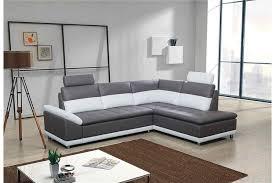 canapé angle lit canape angle convertible maison et mobilier d intérieur