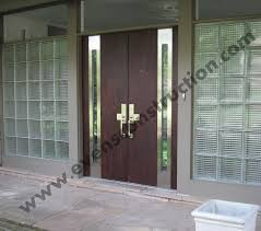 Home Decor Blogspot Home Design 3d Add Door Furniture Ideas Glass Front Designs Bp