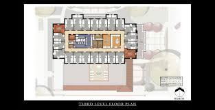 University Of Florida Interior Design by Greek Sorority House Architect Hug U0026 Associates Architects