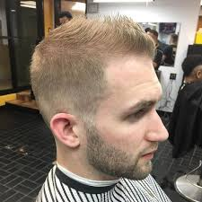 real people with fine balding hair 50 hairstyles for men with thinning hair