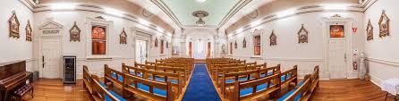 boarding schools in adelaide chapel bookings loreto college all catholic boarding