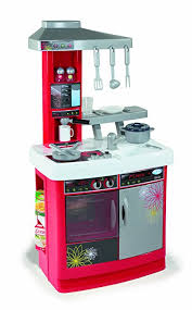 cuisine smoby cherry buy smoby cherry kitchen multi color at low prices in india