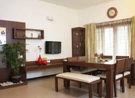 Interior Design For Hall In India Indian Home Interior Design Photos Brokeasshome Com
