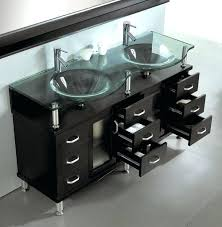 vanities for bathrooms cheap s vanities bathroom cheap u2013 fannect me