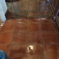 Grout Cleaning Las Vegas Freeman U0027s Carpet Care Tile U0026 Grout 15 Photos Carpet Cleaning